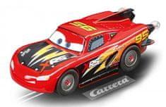 CARRERA Auto GO/GO+ 64163 Cars - Lightning McQueen