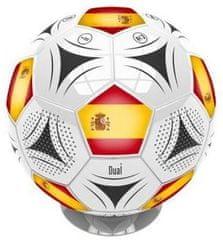 Bezdrátový reproduktor ve tvaru fotbalového míče, Španělsko