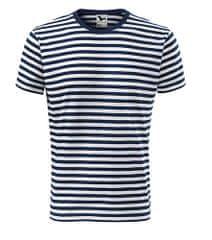 Malfini Vodácké / Námořnické tričko