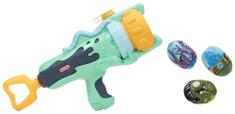 Little Tikes pistolet na wodę Mighty Blasters