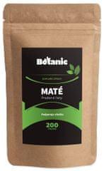 Botanic Maté čaj pražený 200g