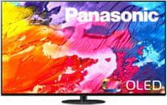 Panasonic TX-65JZ980E