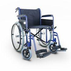 Mobilex invalidní vozík New Classic DB 40 cm