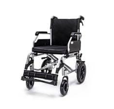 Kid-Man Transportní invalidní vozík LightMan Travel 43 cm
