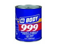 HB BODY  999 béžový 1kg - tesniaca gumová hmota