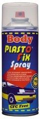 HB BODY Body Plasto Fix spray 400ml