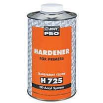 HB BODY  Hardener 725 333ml - rýchle tužidlo pre dvojzložkové akrylátové vyrovnávacie látky