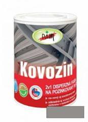 PAMAKRYL  Kovozin Ral 7040 sivý 0,7kg