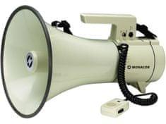 Monacor TM-35 Megafón