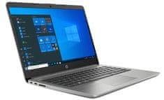 HP 240 G8 (2X7H1EA)