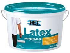 HET  Latex univerzálny 10+3kg