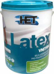 HET  Latex vnútorný 0,8kg