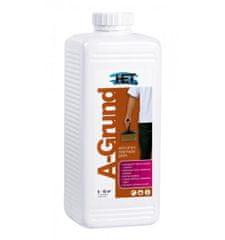 HET  A-Grund 1kg - penetračný náter na vápennocementové omietky