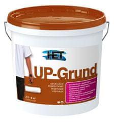 HET  UP-Grund 1kg - univerzálna penetrácia pod nátery a omietky