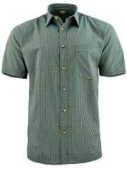 BANNER outdoor oděvy košile RIPON s krátkým rukávem