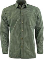 BANNER outdoor oděvy košile RAVON s dlouhým rukávem