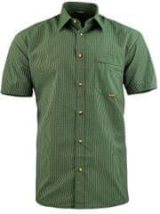 BANNER outdoor oděvy košile RAVON s krátkým rukávem