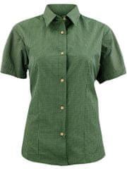 BANNER outdoor oděvy košile RAVOLA dámská s krátkým rukávem