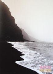 Vavex Plakát 8304, Mořský příboj, rozměr 80 x 60 cm