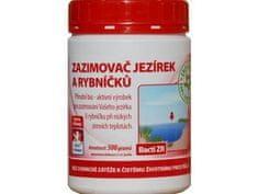 Baktoma Baktoma Bacti ZR - Zazimovač jezírek a rybníčků - 0,5kg