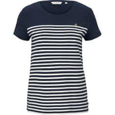 Tom Tailor Ženska majica Loose Fit 1024961.10668