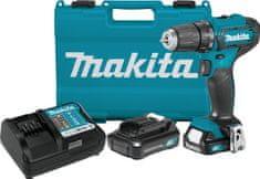 Makita akumulatorski vrtalnik vijačnik DF333DWYE