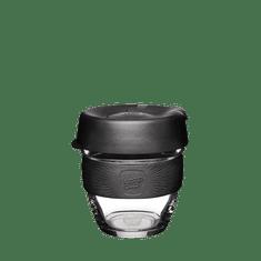Keep Cup kubek termiczny Brew Black 227 ml S szklany