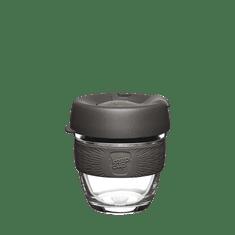 Keep Cup kubek termiczny Brew Nitro 227 ml S szklany