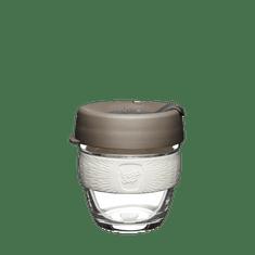 Keep Cup kubek termiczny Brew Latte 227 ml S szklany
