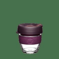 Keep Cup kubek termiczny Brew Alder 227 ml S szklany