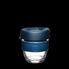 Keep Cup kubek termiczny Brew Spruce 227 ml S szklany