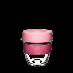 Keep Cup Kubek termiczny Brew Saskatoon 227 ml S szklany