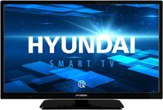 Hyundai HLM 24TS201 SMART
