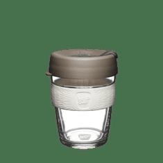 Keep Cup kubek termiczny Brew Latte 340 ml M szklany