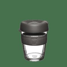 Keep Cup kubek termiczny Brew Nitro 340 ml M szklany