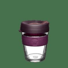 Keep Cup kubek termiczny Brew Alder 340 ml M szklany