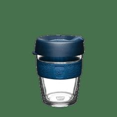 Keep Cup kubek termiczny Brew Spruce 340 ml M szklany