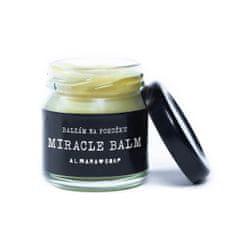 Almara Soap přírodní balzám na pokožku Miracle Balm