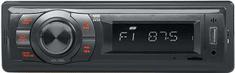 NEW ONE AR270, autorádio, USB / micro SD