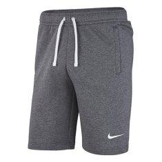 Nike Kratke hlače Park 20, Park 20 kratke hlače CW6910-071   Z