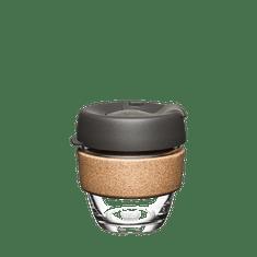 Keep Cup Kubek termiczny Brew Cork Australis 227 ml S szklany