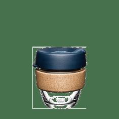 Keep Cup Kubek termiczny Brew Cork Spruce 227 ml S szklany