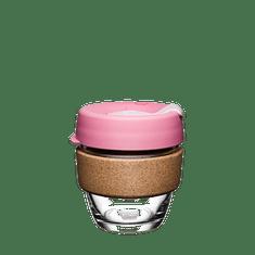 Keep Cup Kubek termiczny Brew Cork Saskatoon 227 ml S szklany