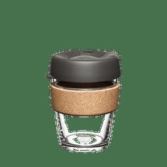 Keep Cup kubek termiczny Brew Cork Nitro 340 ml M szklany