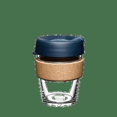 Keep Cup kubek termiczny Brew Cork Spruce 340 ml M szklany