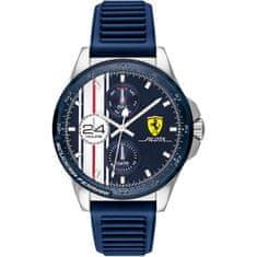 Scuderia Ferrari Pilota 0830660