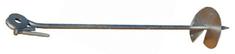 Mastrant  Screw anchor 580 mm