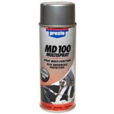Presto  MD100 multifunkčný sprej 400ml