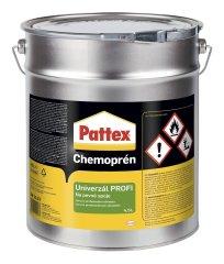 Pattex  Chemoprén Univerzál Profi 4,5l - lepidlo