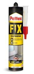 Pattex  Lepidlo express fix PL600 375g
